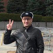 Сергей 45 Ивантеевка