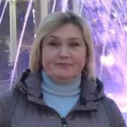 Марина, 51, г.Димитровград