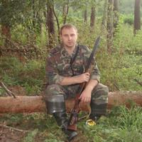 Сергей, 36 лет, Лев, Климовск
