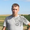 Діма, 22, г.Кременец