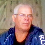 Михаил, 65, г.Енисейск