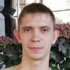 Александр, 29, г.Обнинск