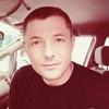Александр, 28, г.Тула