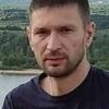 Виталий, 44, г.Нижневартовск