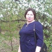 Екатерина, 42, г.Пласт