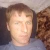 Олег, 38, г.Новосибирск