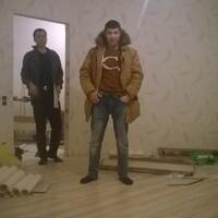 Abror, 30 лет, Дева, Санкт-Петербург