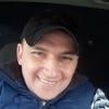 HAYK, 33, г.Сургут