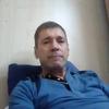 Юрий, 50, г.Волжский (Волгоградская обл.)