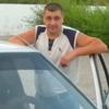лёха, 43, г.Калач-на-Дону