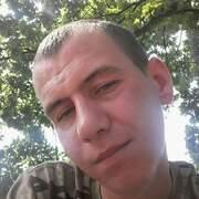 Олександр Портюх 28 Хмельницкий