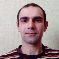 Эмин, 33 года, Близнецы, Нижний Новгород
