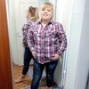 Яна, 34, г.Очаков
