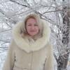 Елена, 46, г.Южноуральск