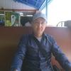 Кайрат, 40, г.Петропавловск