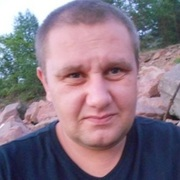 Виталий Владимирович 40 Дивногорск