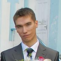 Артем, 34 года, Козерог, Новокузнецк