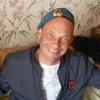 Павел, 42, г.Петропавловск-Камчатский