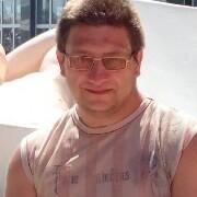 Олег 44 Светогорск
