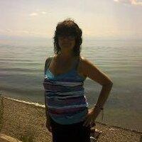 Елена, 45 лет, Водолей, Иркутск