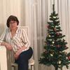 Мария, 55, г.Каменск-Шахтинский