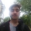 Олексій, 21, г.Черкассы
