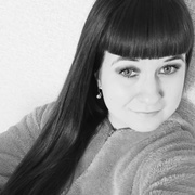 Елена, 29, г.Армавир