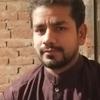 Shahbaz, 27, г.Карачи