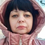 Солнышко, 46 лет, Рак