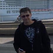 Ernst Laik, 50, г.Горишние Плавни