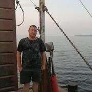 Иван 30 Шимановск