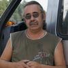 Игорь, 61, г.Узловая