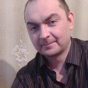 Alex, 39, г.Усть-Илимск