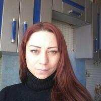 Мария, 35 лет, Скорпион, Магадан