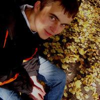 Андрюхаа, 30 лет, Близнецы, Даугавпилс