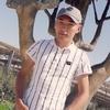 Беклан, 31, г.Кызыл-Кия