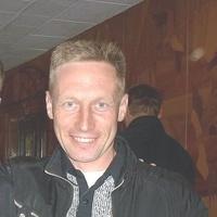Виталий, 47 лет, Лев, Гродно