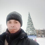 Валера 40 лет (Стрелец) Соликамск