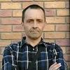 саша, 44, г.Мукачево