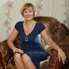Elena, 52, Novokuznetsk