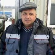 Георгий, 50, г.Кодинск