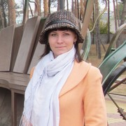 Юлия 31 Россошь