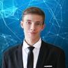 Никита, 18, г.Иркутск