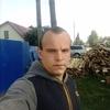 Петр, 20, г.Брянск