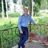 Владимир, 37, г.Щербинка