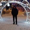 Gago, 34, Petrozavodsk