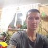 Борис Ступин, 47, г.Комсомольск-на-Амуре