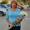 Люда, 60, г.Харьков