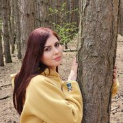 Оксана, 29, г.Кисловодск