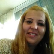Кристина, 29, г.Ангарск